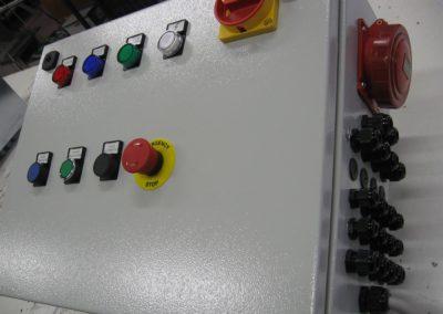 quadri-automazione-9